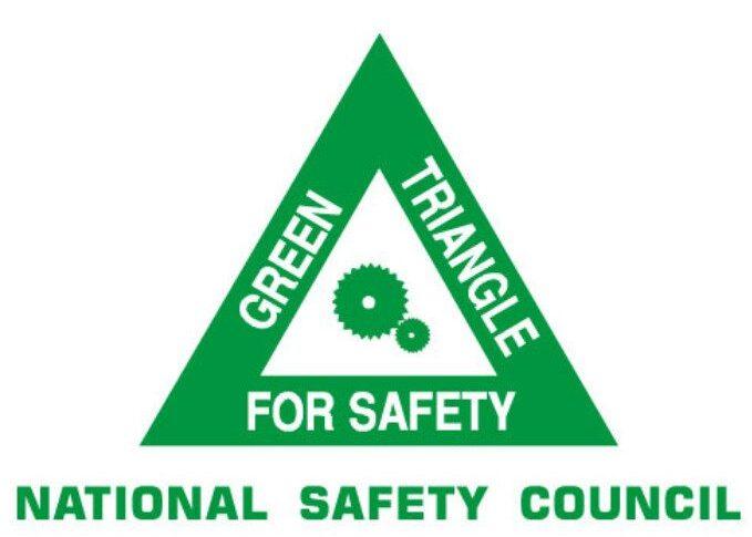 MAKK SAFETY & RISK SERVICES